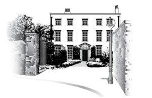 Bradley & Partners Canterbury